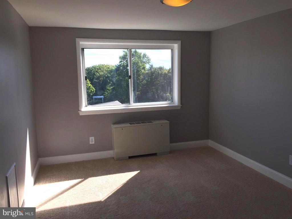 Third Bedroom - 5111 8TH RD S #401, ARLINGTON