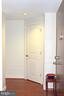 The Foyer - 1020 N HIGHLAND ST #601, ARLINGTON