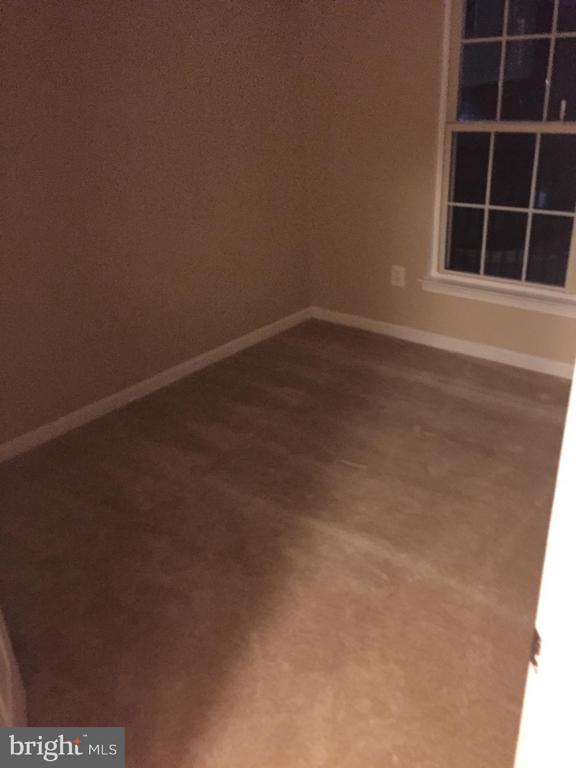 - 1704 SYCAMORE HEIGHTS CT #95, BOWIE
