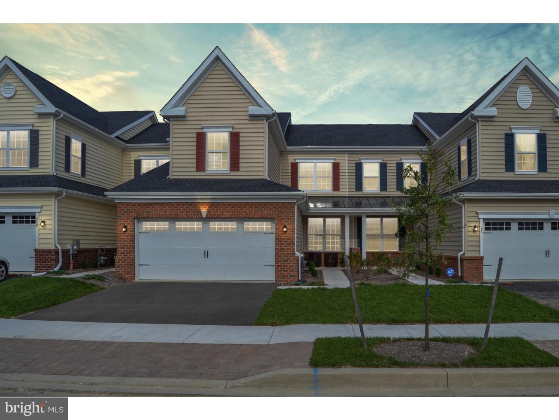 Photo of home for sale at 391 Sun Boulevard, Bear DE