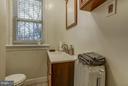 Bath - 722 K ST NE, WASHINGTON