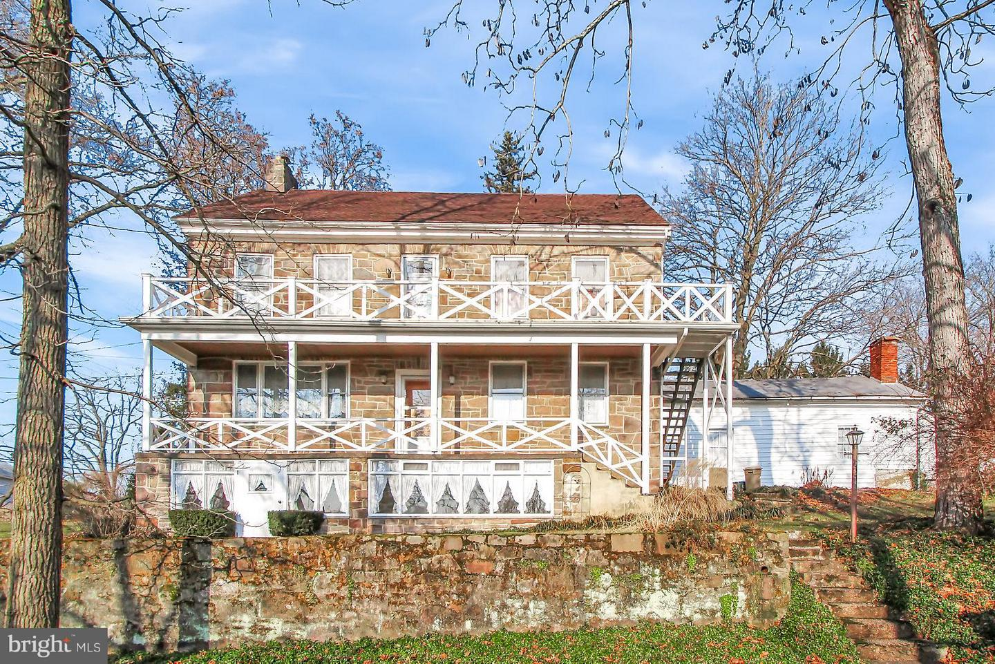 Dover Pa Real Estate Market