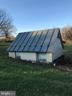 Spring House - 18483 SILCOTT SPRINGS RD, PURCELLVILLE