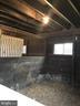 Barn Stall, 1 of 3 - 18483 SILCOTT SPRINGS RD, PURCELLVILLE