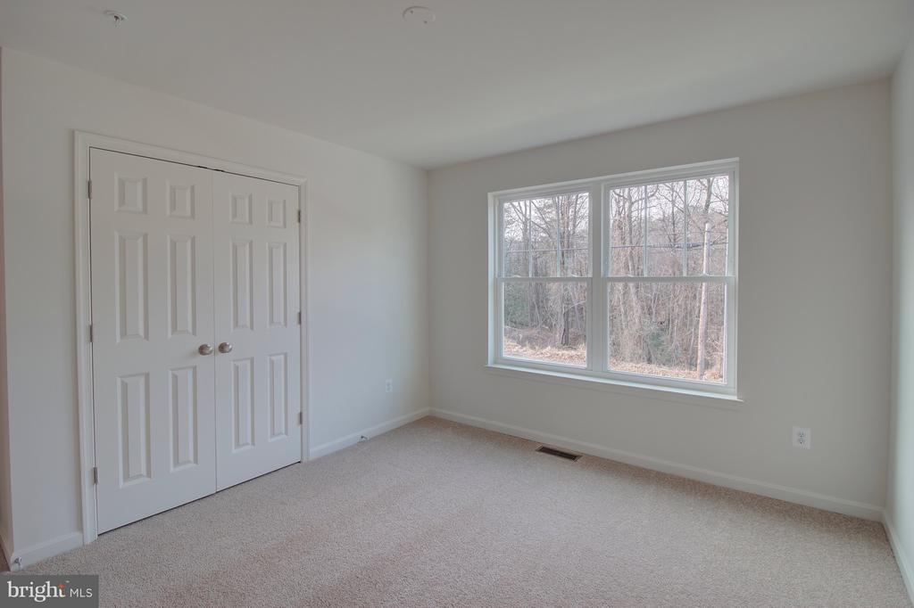 Bedroom - 1406 CANOPY LN, ODENTON