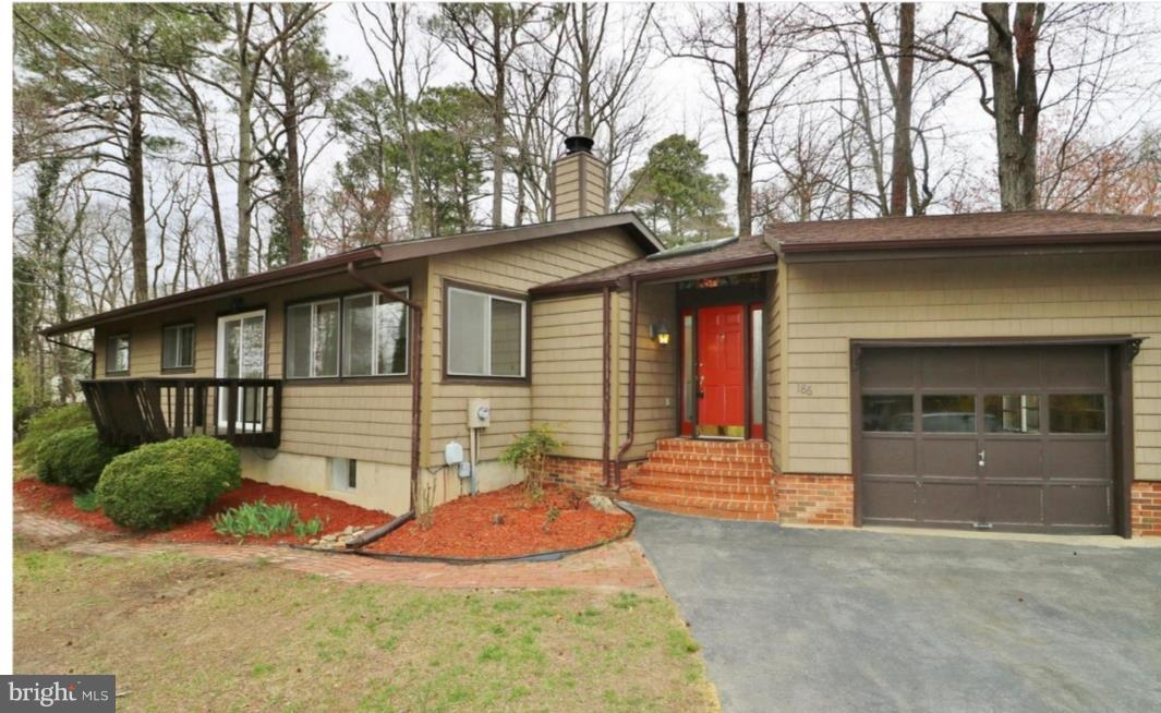 Property for Sale at Lusby, Maryland 20657 United States