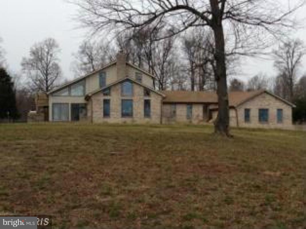 Single Family Homes için Satış at Newburg, Maryland 20664 Amerika Birleşik Devletleri