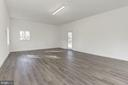 How would you use this space? - 7821 FORT HUNT RD, ALEXANDRIA