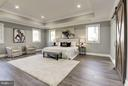 Luxurious Owners Suite - 7821 FORT HUNT RD, ALEXANDRIA