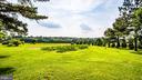 - 417 FOREST LANE RD, FREDERICKSBURG
