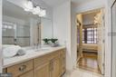 Owner's Suite - 809 6TH ST NW #61, WASHINGTON