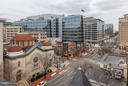 City Views - 809 6TH ST NW #61, WASHINGTON