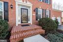Gorgeous and Meticulously Maintained - 47479 SISLER CT, STERLING