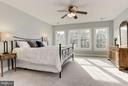 Gracious and Bright Master - 47479 SISLER CT, STERLING