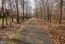 Community Trails - 47479 SISLER CT, STERLING