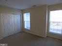 - 25300 LAKE MIST SQ #203, CHANTILLY