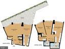 Floor Plan - 700 NEW HAMPSHIRE AVE NW #107, WASHINGTON