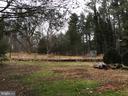 Backyard - 17945 BOWIE MILL RD, ROCKVILLE