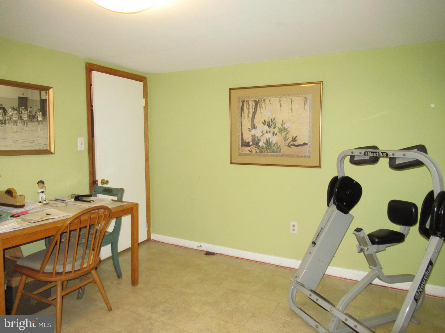 Additional photo for property listing at 2 ABBY Drive  Lawrenceville, New Jersey 08648 United States