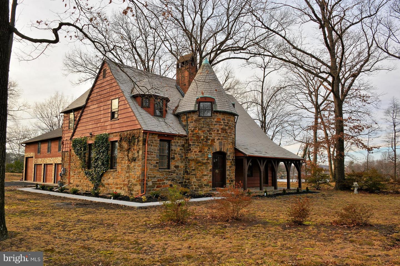 Single Family Home for Sale at 229 Hammarlee Road 229 Hammarlee Road Glen Burnie, Maryland 21060 United States