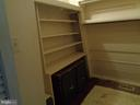 Pantry - 510 MT PLEASANT DR, LOCUST GROVE