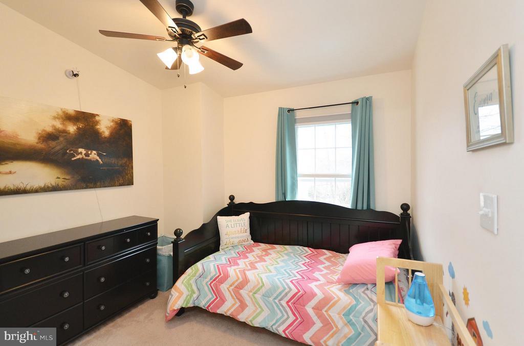 Bedroom 2 - 44114 GALA CIR, ASHBURN