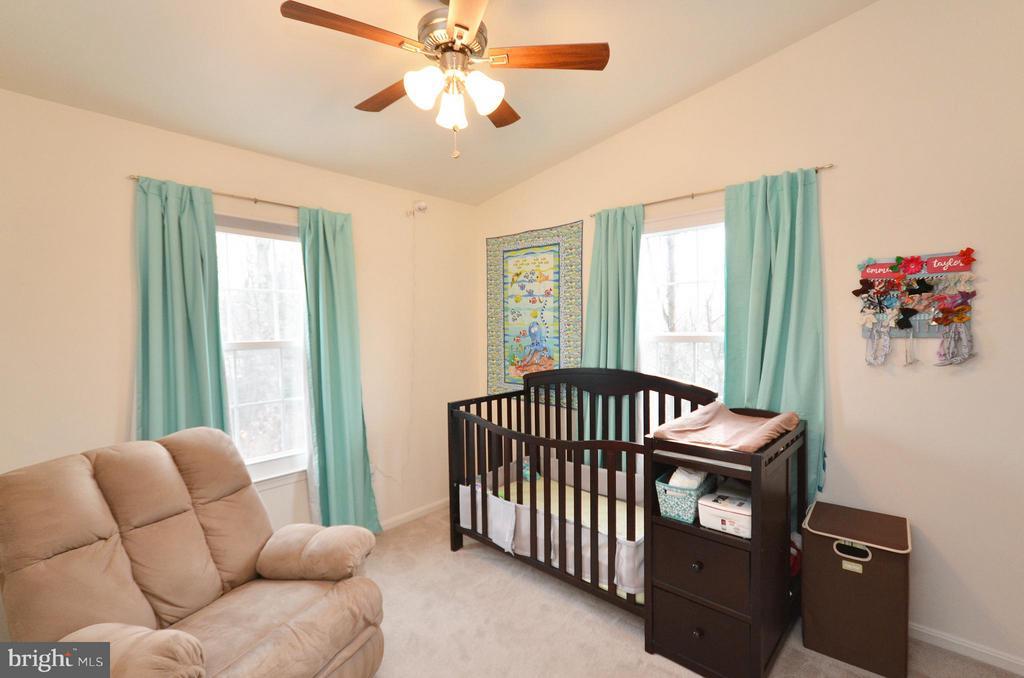 Bedroom 3 - 44114 GALA CIR, ASHBURN