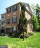 Beautiful Brick Front & Side Townhome - 44114 GALA CIR, ASHBURN