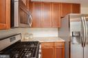 Upgraded Cabinets - 44114 GALA CIR, ASHBURN