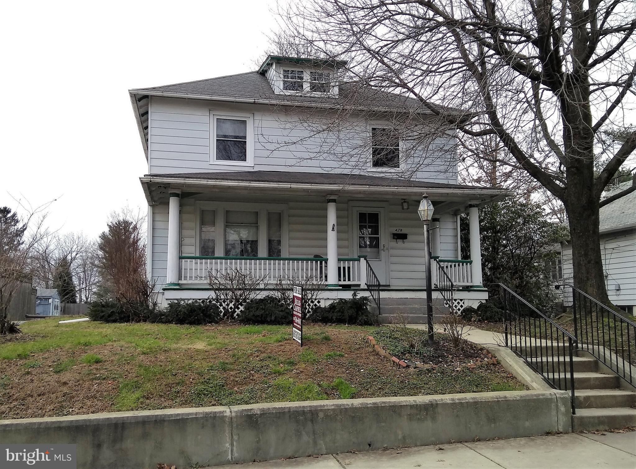 428 N Bridge St, Christiana, PA, 17509