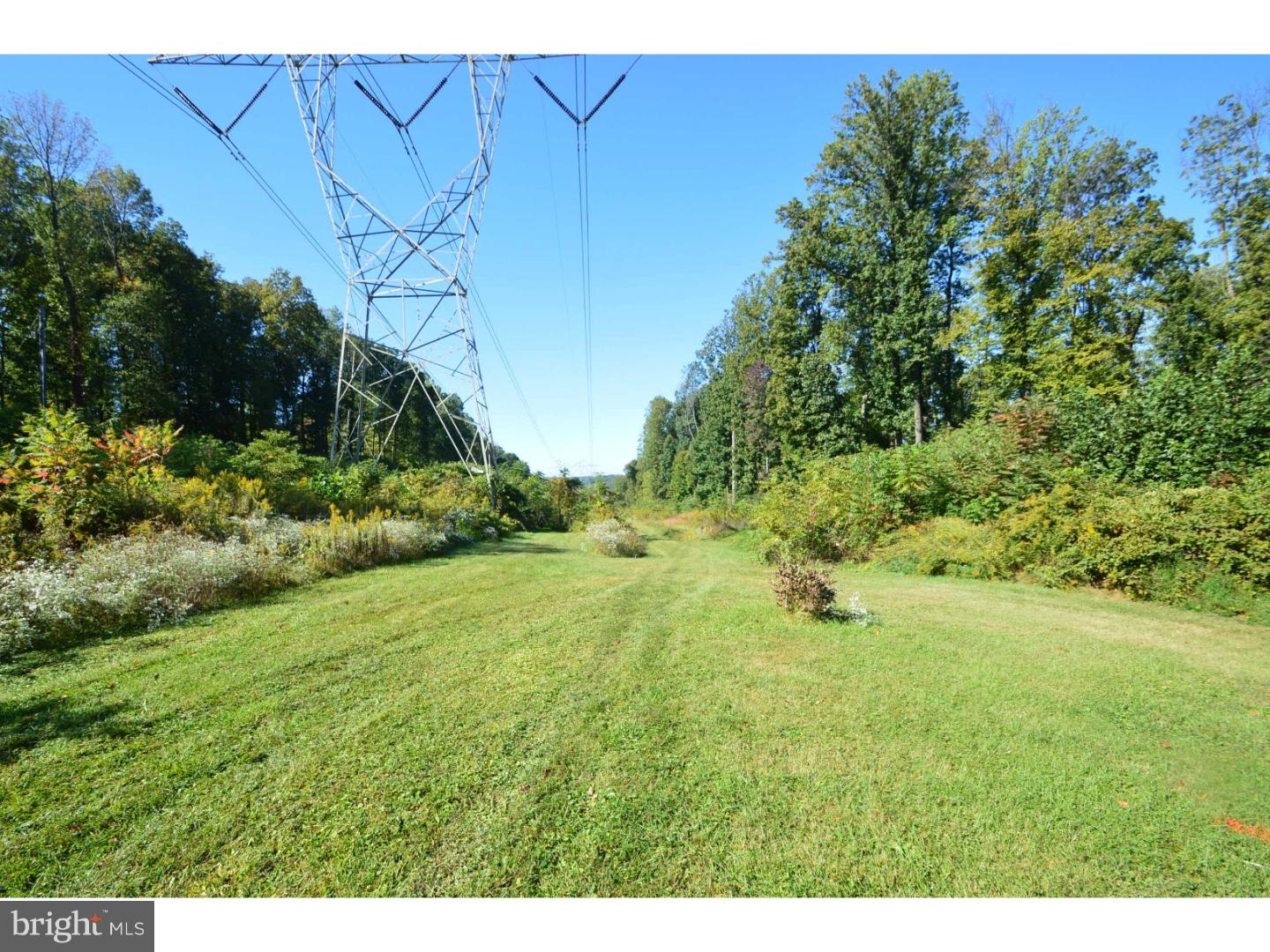 Land for Sale at Zionsville, Pennsylvania 18092 United States