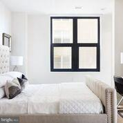 Guest Bedroom - 1427 RHODE ISLAND AVE NW #204, WASHINGTON