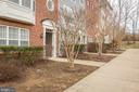 - 4118 POTOMAC HIGHLANDS CIR, TRIANGLE