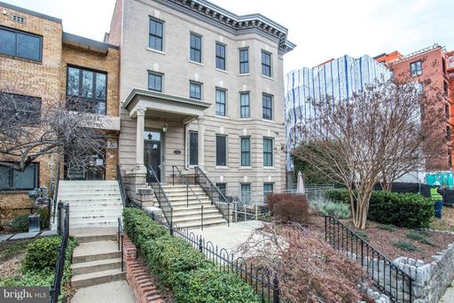 1323 CLIFTON ST NW #24