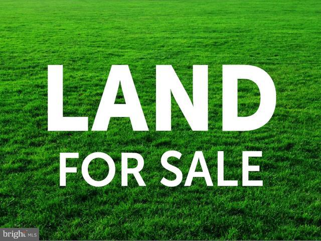 Land for Sale at Vineland, New Jersey 08360 United States