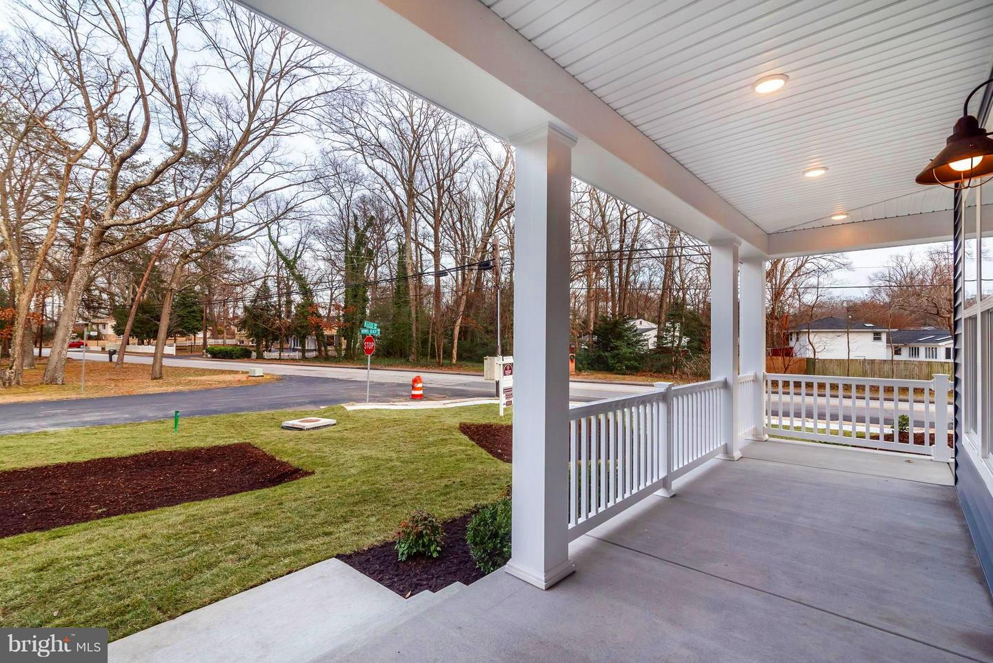 Additional photo for property listing at 48 Kleis Rd Severna Park, Maryland 21146 United States