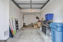 1 Car Garage + Long Driveway to Park 2nd Vehicle - 7530 BRUNSON CIR, GAINESVILLE
