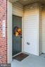 Front Door - 7530 BRUNSON CIR, GAINESVILLE