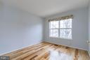 Bedroom 4 - 3013 ROSE ARBOR CT, FAIRFAX