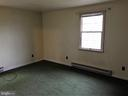 Bedroom - 7115 DAMASCUS RD, GAITHERSBURG