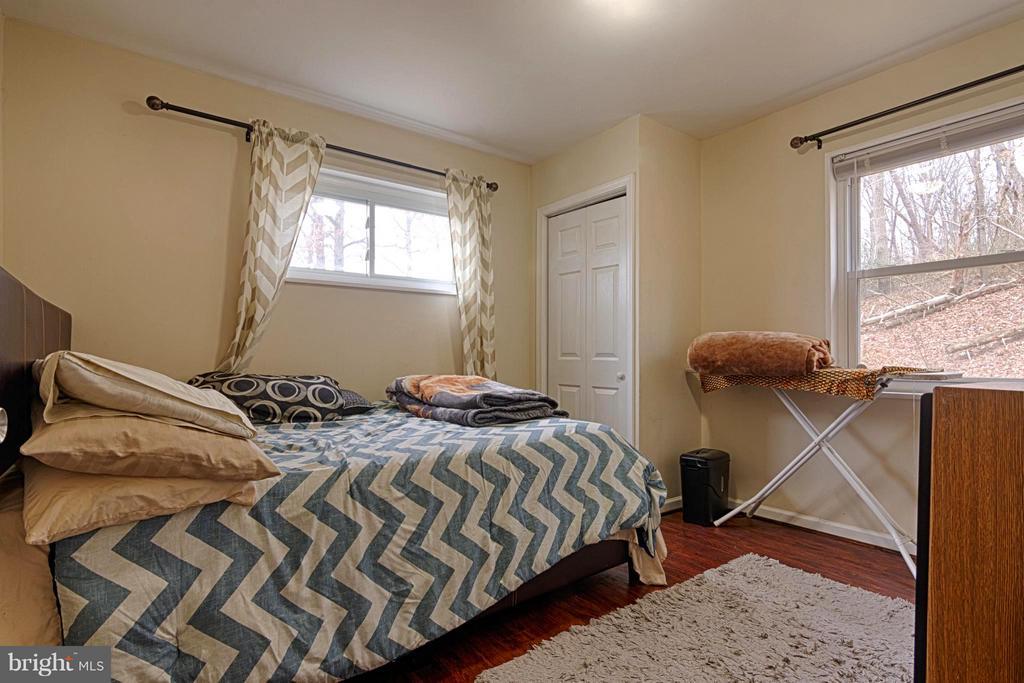 Bedroom - 6804 DARBY CT, HYATTSVILLE