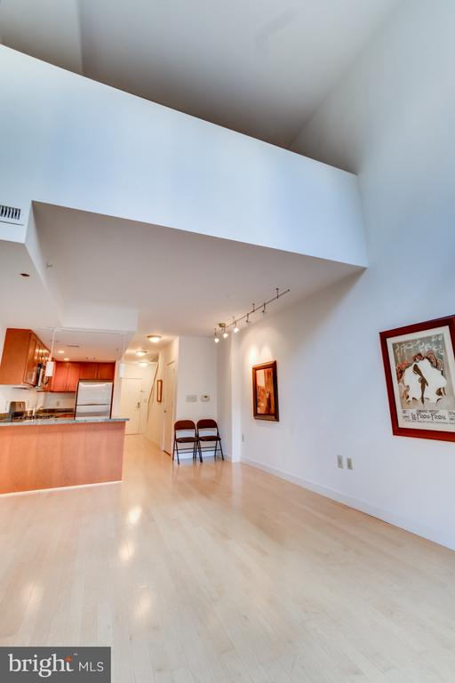 - 912 F ST NW #504, WASHINGTON