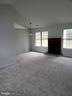 Living Room - 6513 SARA ALYCE CT, BURKE