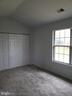 Master Bedroom - 6513 SARA ALYCE CT, BURKE