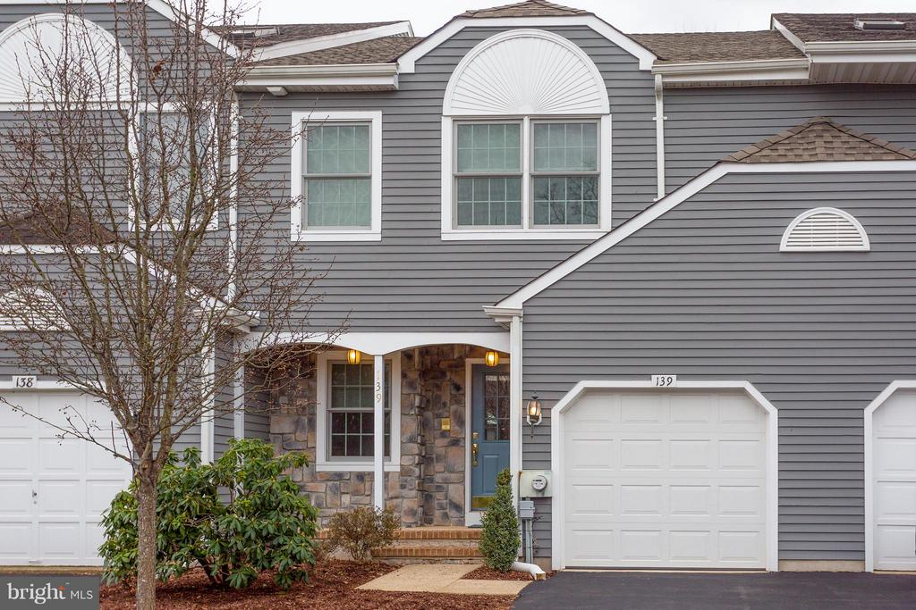 One of New Hope 2 Bedroom Homes for Sale at 139  SUMMERHILL COURT