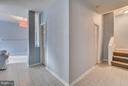 Spacious basement living area - 3227 TITANIC DR, STAFFORD