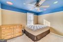 Bedroom #3 - 3227 TITANIC DR, STAFFORD