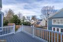 - 4525 FAIRFIELD DR, BETHESDA