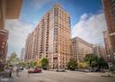 Welcome home to Liberty Center Residences - 888 N QUINCY ST #901, ARLINGTON