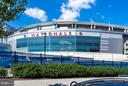 Nationals Stadium - 560 N ST SW #N707, WASHINGTON
